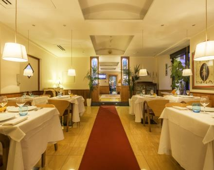 Art Deco Hotel & Suites - room photo 22450167